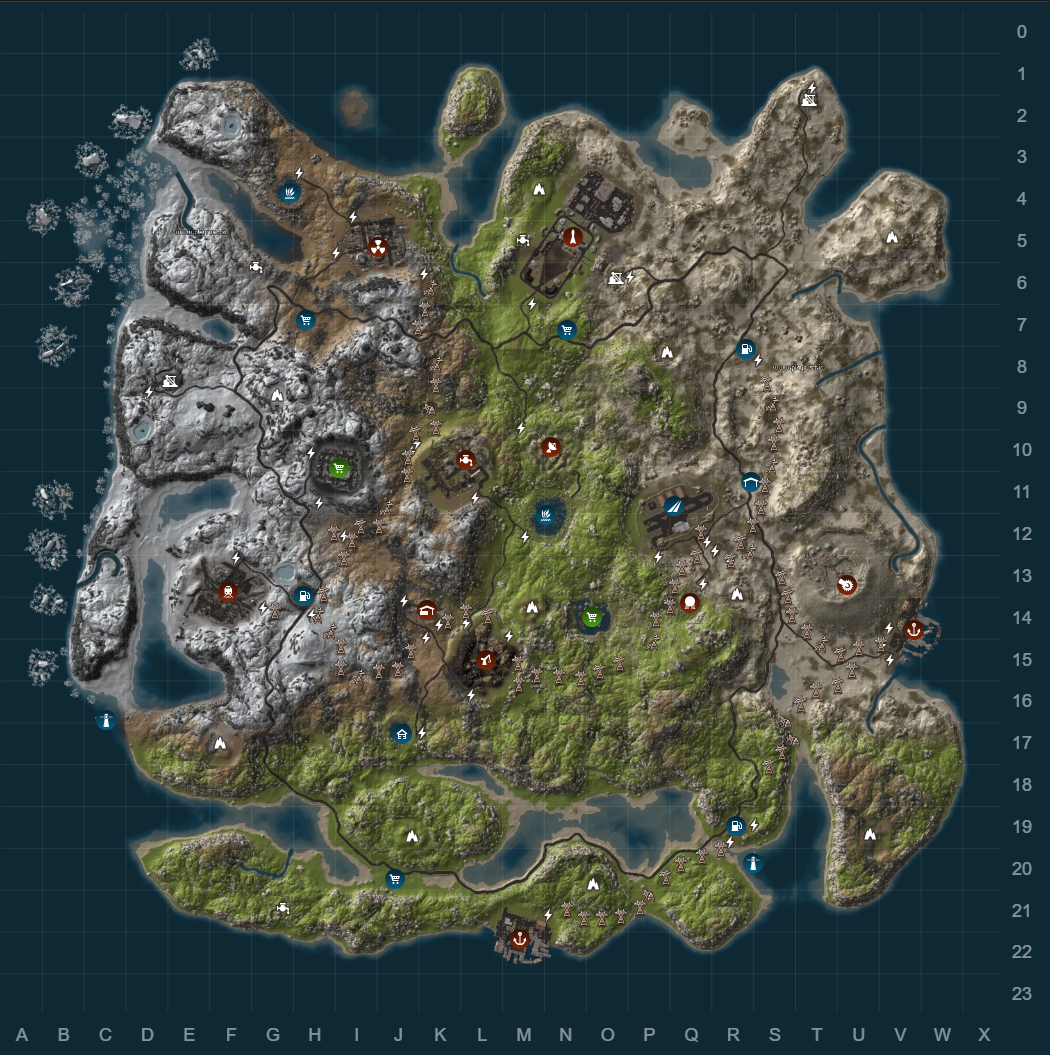 [Bild: map1.png]